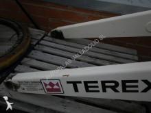 View images Terex 820 - 860 - 880 - 970 - 980 equipment spare parts