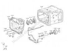 Voir les photos Pièces détachées TP ZF Boîte de vitesses 16S130 (PIEZAS REPUESTO) pour autre matériel TP neuf