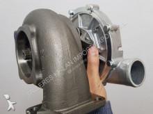 Voir les photos Pièces détachées TP Liebherr Turbocompresseur pour excavateur neuf