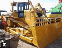 bulldozer Caterpillar D7H Used D7H CAT Bullodzer