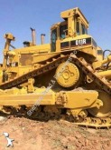 bulldozer Caterpillar D11R Used Caterpillar D11R Bulldozer CAT D11R Dozer