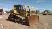 bulldozer Caterpillar D6R XL Used CAT D6R XL Dozer