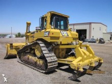 bulldozer Caterpillar D6T Used CAT D6T Dozer CATERPILLAR