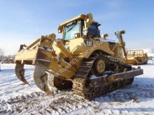 bulldozer Caterpillar D8T Used CAT D8T DOZER