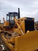 bulldozer Komatsu D65E D65