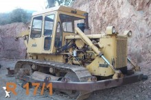 bulldozer Caterpillar D5D