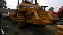 bulldozer Caterpillar D7H D7H