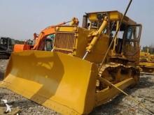 buldozer Komatsu D155A-1 D155A-1