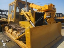 Caterpillar D6D Used CAT Caterpillar D6D Bulldozer bulldozer