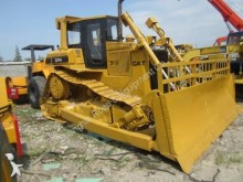 bulldozer Caterpillar D7H Used CAT Caterpillar D7H Bulldozer