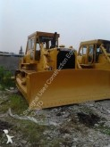 bulldozer Caterpillar D8K D8K