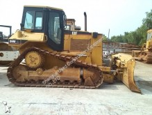 Caterpillar D6M D6M XL bulldozer