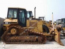 buldozer Caterpillar D5M D5M LGP