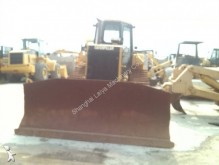 бульдозер Caterpillar D6M D6M XL