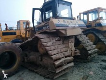 bulldozer Caterpillar D6HLGP-II