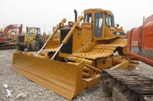 bulldozer Caterpillar D6H-LGP