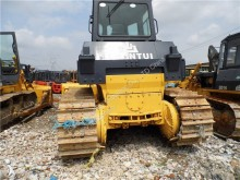 bulldozer Shantui SD22 Used SHANTUI SD22 Bulldozer