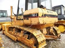 bulldozer HBXG