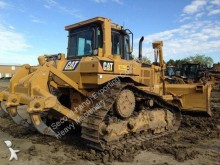 bulldozer Caterpillar D6T XL Used CAT D6T XL D6R D6H D7 Bulldozer
