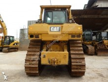 bulldozer Caterpillar D8R Used CAT D8R D8 D8K D8N Bulldozer