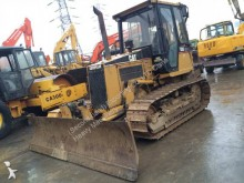 bulldozer Caterpillar D3G XL USED CAT D3C Bulldozer