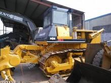 bulldozer Komatsu D85A Used KOMATSU D85A Bulldozer