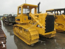 bulldozer Caterpillar D7G * RECONDITIONED *