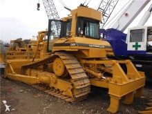 bulldozer Caterpillar D6R D6R