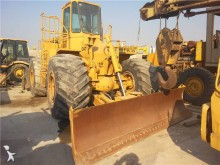 Caterpillar 814B Bulldozer