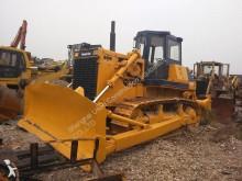 bulldozer Komatsu D85A D85