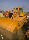 bulldozer Caterpillar D6H D6H