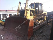 bulldozer Caterpillar D8N D8N