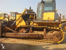 bulldozer Komatsu D85A D85A-21