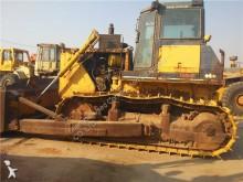 buldozer Komatsu D85A D85A-21