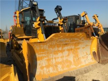 bulldozer Caterpillar D7R Series 2 D7R
