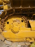 бульдозер Komatsu D155A-1 D155A-1