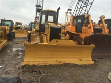 bulldozer Caterpillar D5H D5H