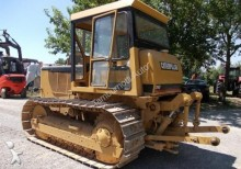 Caterpillar D4 D bulldozer