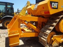 бульдозер Caterpillar D7R XRU II