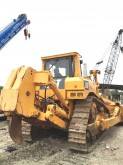 bulldozer Caterpillar D8R II