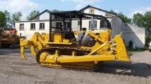 bulldozer Caterpillar D7G D7G ripper