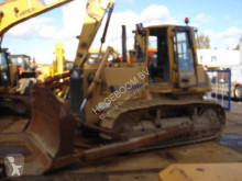 bulldozer Fiat-Allis FD14E