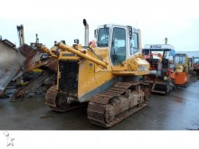 bulldozer Liebherr PR 724 L