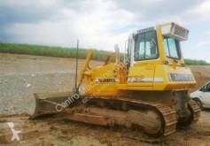 bulldozer Liebherr 732 BL