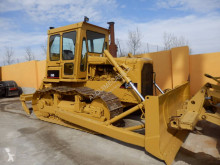 bulldozer Caterpillar D 6 D
