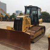 bulldozer Caterpillar D4K D4K