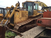 Caterpillar D7R Series 2