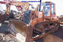 bulldozer Fiat ALLIS FD14 E