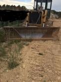 bulldozer Fiat D14