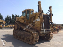 bulldozer Caterpillar D9L